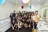 NUS Food Science visits Hai Sia