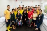 ST Aerospace visits Hai Sia